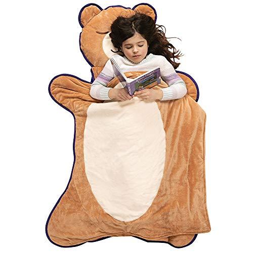Vermont Teddy Bear Nap Mat
