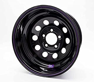 Bart Wheels 539-58344 15X8 5X4 3/4 4IN BS