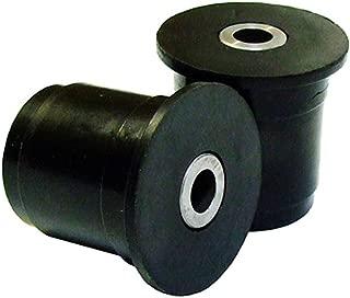 Best polyurethane upper control arm bushings Reviews