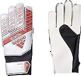 adidas Kinder PRED YP Soccer Gloves