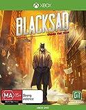 BlackSad: Under the Skin édition limitée pour Xbox One