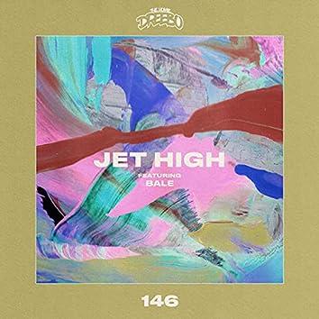 Jet High (feat. Bale)
