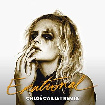 Erational (Chloé Caillet Remix)