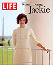 LIFE Remembering Jackie (Life (Life Books))