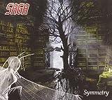 Symmetry (Digipak CD)
