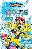 Pokémon the Movie: The Power of Us: Zeraora's Story (Pokémon the Movie (manga))