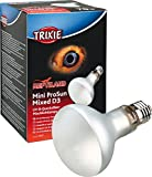 Trixie Mini Mixte Prosun D3, Auto-Stabilisant Uv-B, 70W,