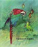 Patricio et Renata