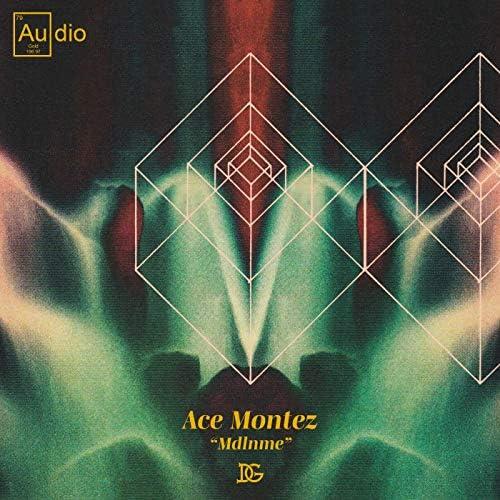 Ace Montez