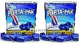 Walex Porta-Pak PPRV10