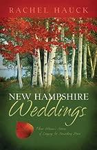 New Hampshire Weddings: Lambert's Pride/Lambert's Code/Lambert's Peace (Heartsong Novella Collection)