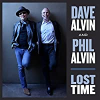 Lost Time [12 inch Analog]
