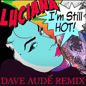 I'm Still Hot (Dave Audé Remix)