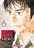 My Home Hero - Tome 06 (6)