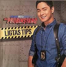 FPJ's Ang Probinsyano Ligtas Tips