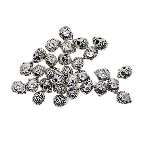 20PCS Wholesale 925 Sterling Silver Jewelry Findings français pincée Bail oreille crochets