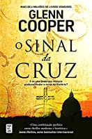 O Sinal da Cruz (Portuguese Edition)