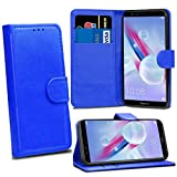 Compatible With Huawei Honor 9 Lite Covers, Huawei Honor 9