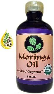 Best moringa oleifera oil benefits Reviews