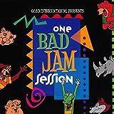 One Bad Jam Session (Goad International Presents)
