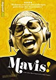 Mavis! by Mavis Staples(2016-05-23)