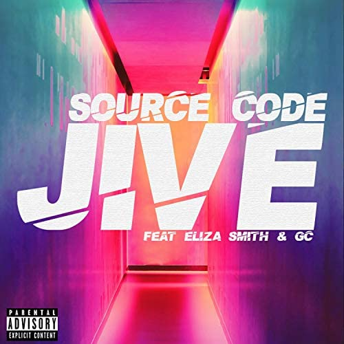 Source Code feat. Eliza Smith & GC