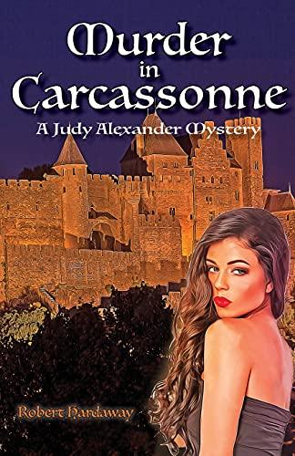 Murder in Carcassonne
