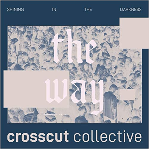 Crosscut Collective