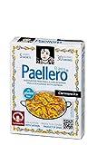 Carmencita Sazonador para Paella, 20g