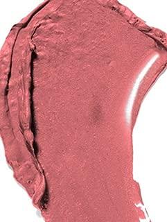 Matte Shaker High Pigment Liquid Lipstick/0.028 oz. 277 Pink A Boo