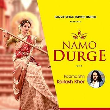 Namo Durge