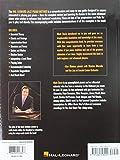 Zoom IMG-1 hal leonard jazz piano method