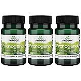 Swanson Pycnogenol - Super Strength 150 mg 30 Veg Caps 3 Pack
