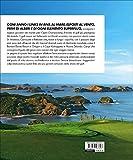 Zoom IMG-2 i campi da golf sul