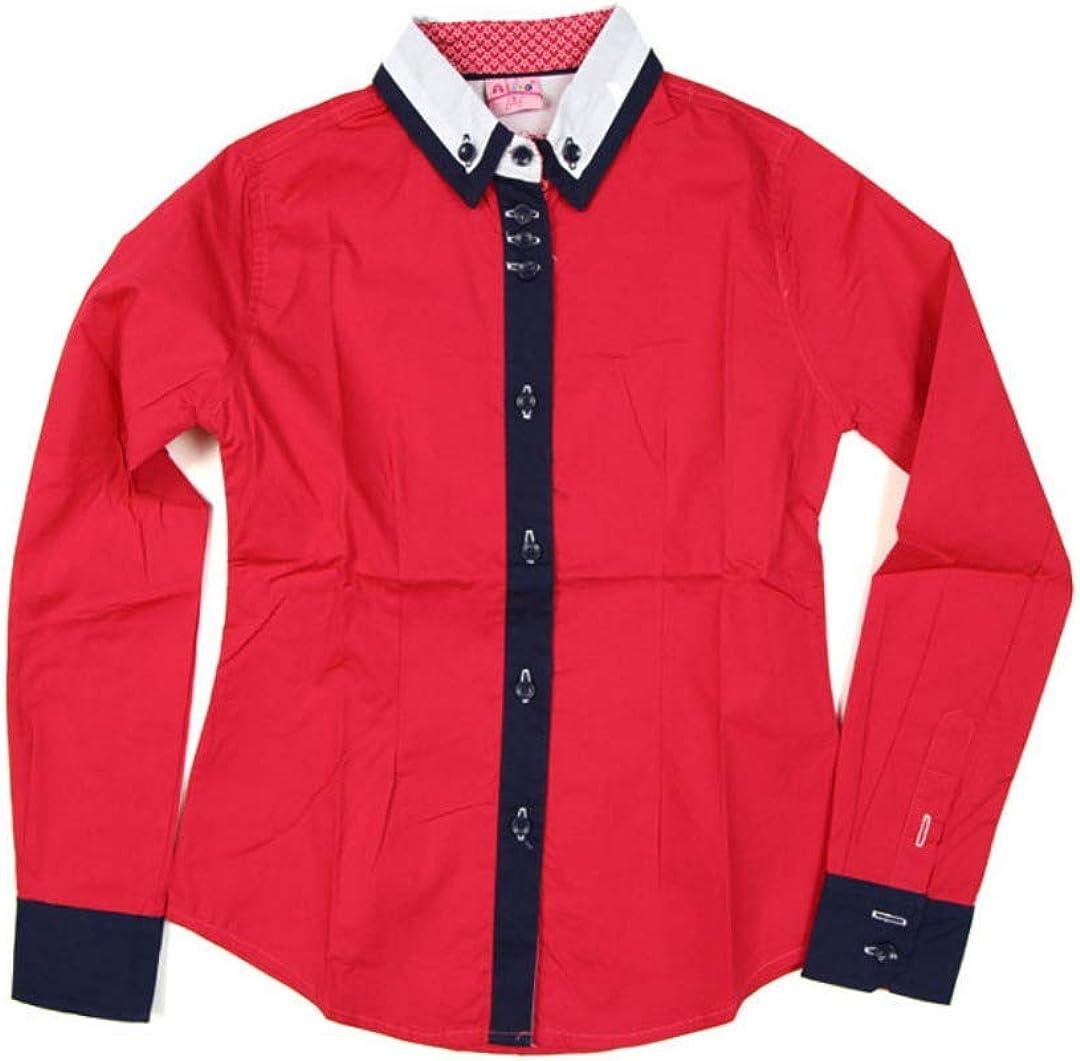 Ativo Kids Boys Shirt