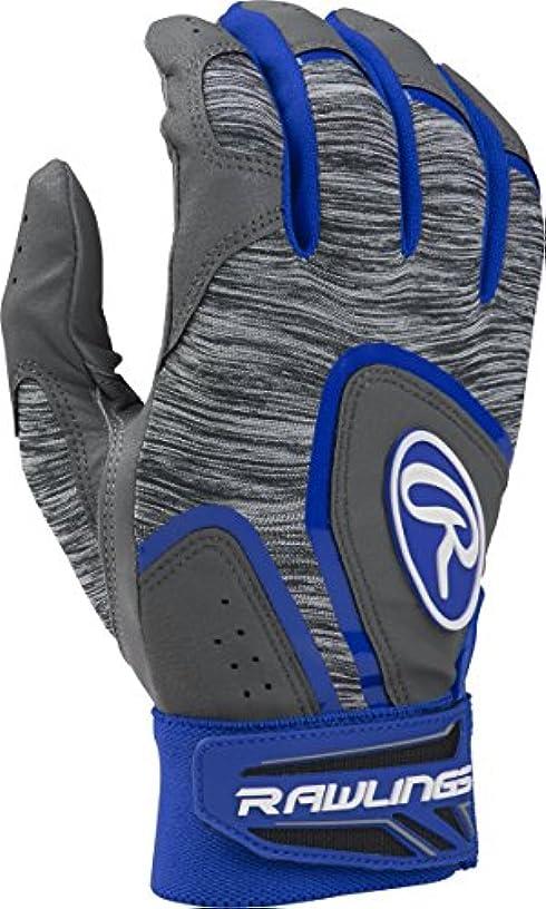 Rawlings Youth 5150 Batting Gloves