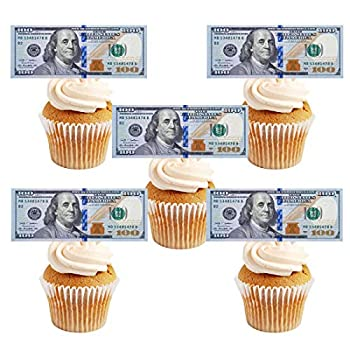 Best dollar bill image Reviews