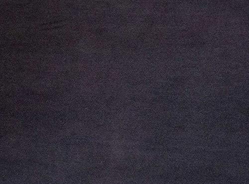 Teppichboden Auslegware Vorwerk Bijou UNI Moor 400 x 150 cm 22,80 EUR/m²