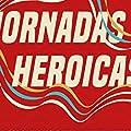 Jornadas Heroicas