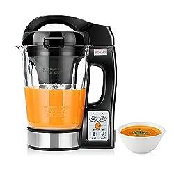 5c472f4c05d No 3 Soup Maker - Automatic Soup Maker Machine