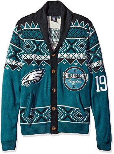 Philadelphia Eagles 2015 Ugly
