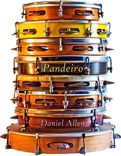 Pandeiro!: The Philosophy of...