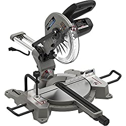 Best Miter Saw for Homeowner   Guide And Reviews 2020 - Saint Tools