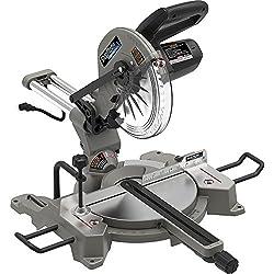 top 10 delta compound miter saws Delta Power Equipment Corporation S26-263L Shopmaster 10inch Miter Saw with Laser (2018)