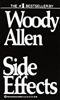 Side Effects by Woody Allen(1986-09-12)