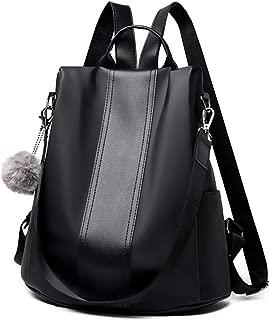 Best black purse bag Reviews