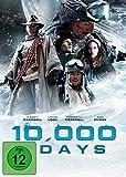 Bilder : 10,000 Days