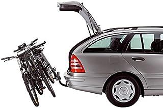 Suchergebnis Auf Für Thule 976 Auto Motorrad