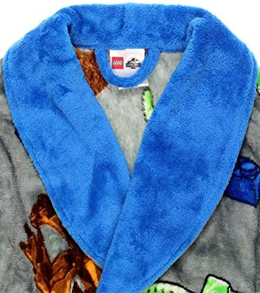 Childrens robes wholesale _image1