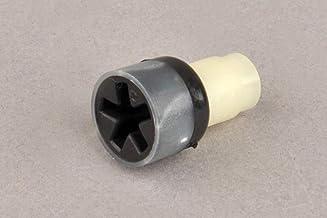 Koppeling verbinding voor staafmixer ZELMER 491